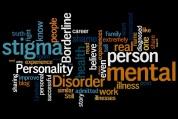 stigma bpd